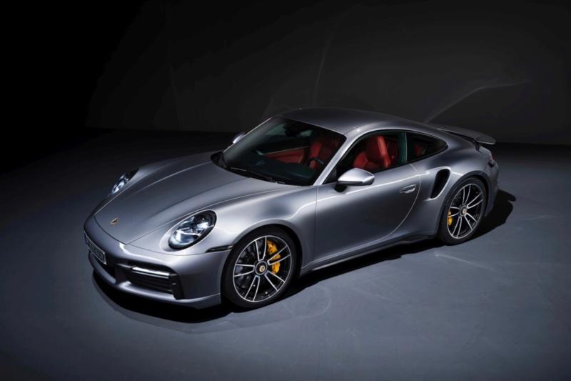 2018 - [Porsche] 911 - Page 17 4e038f10