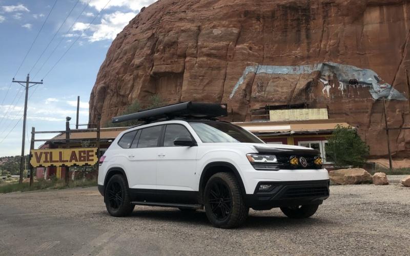 2017 - [Volkswagen] Atlas / Teramont - Page 9 4e6ccb10