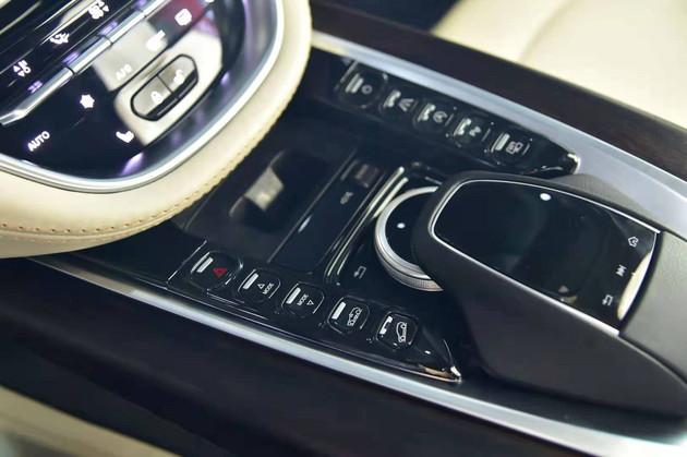 2019 - [Aston Martin] DBX - Page 5 4ee30710