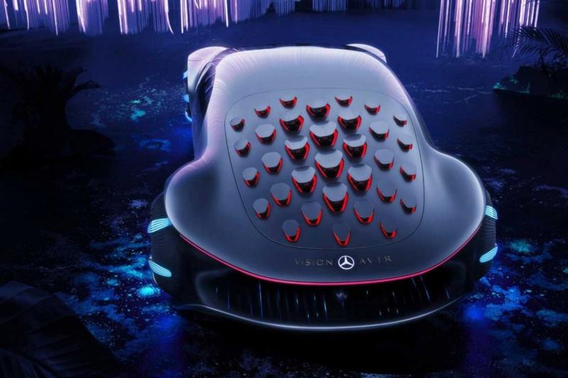 [Actualité] Groupe Daimler / Mercedes - Page 18 4ee8e410