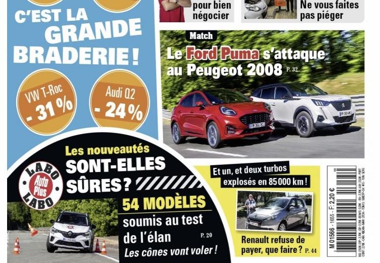 [Presse] Les magazines auto ! - Page 32 4f419510