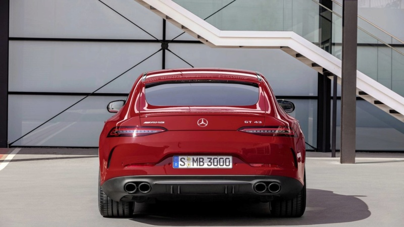 2017 - [Mercedes-AMG] GT4 - Page 6 4f836e10
