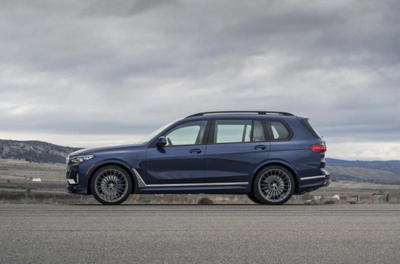 2017 - [BMW] X7 [G07] - Page 16 4fb8e210
