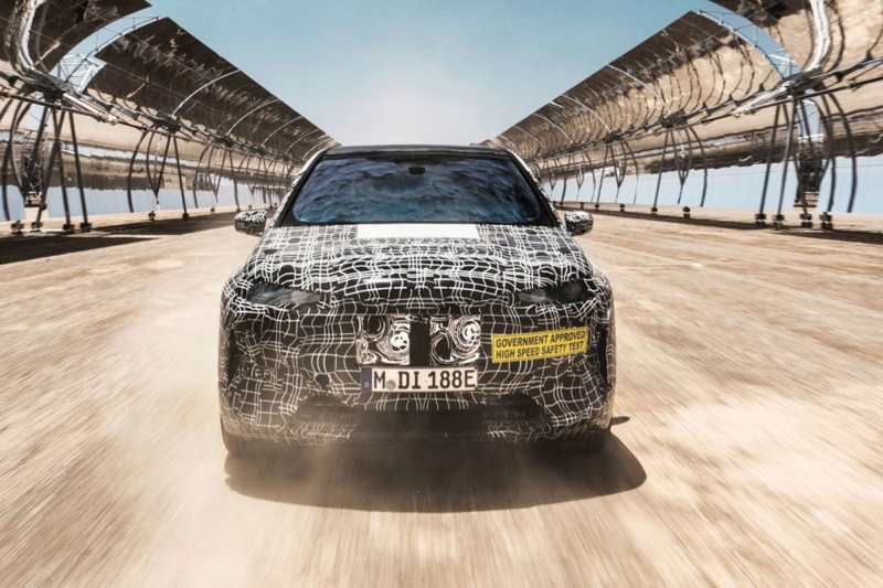 2021 - [BMW] iNext SUV - Page 3 4fc5c510
