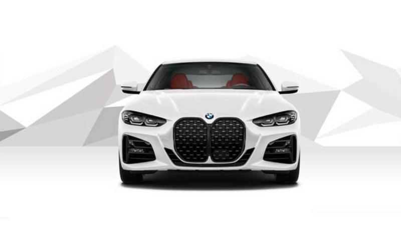 2020 - [BMW] Série 4 Coupé/Cabriolet G23-G22 - Page 12 4fd55210