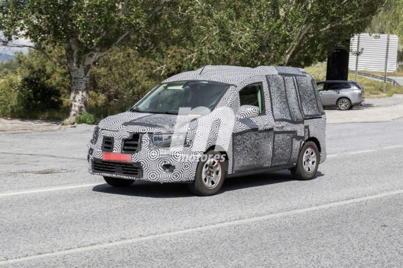 2020 - [Renault] Kangoo III - Page 15 50aa7510