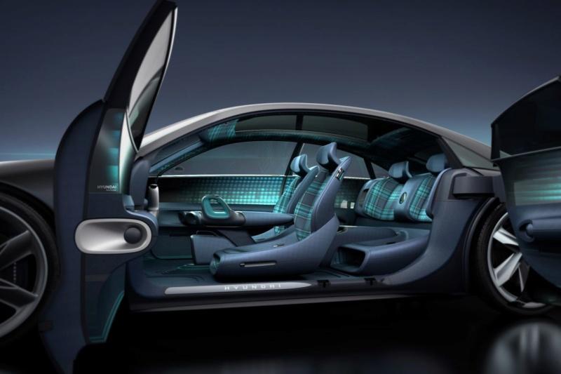 2020 - [Hyundai] Prophecy 50eb7f10