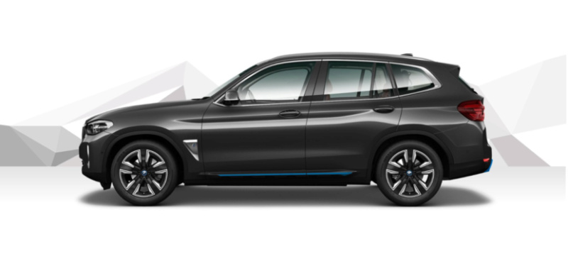 2016 - [BMW] X3 [G01] - Page 14 50f7c210