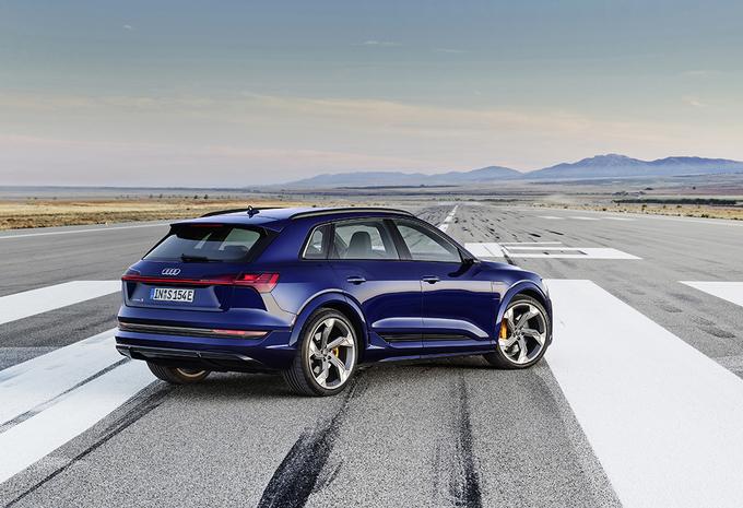 2018 [Audi] E-Tron Quattro - Page 7 50fff810
