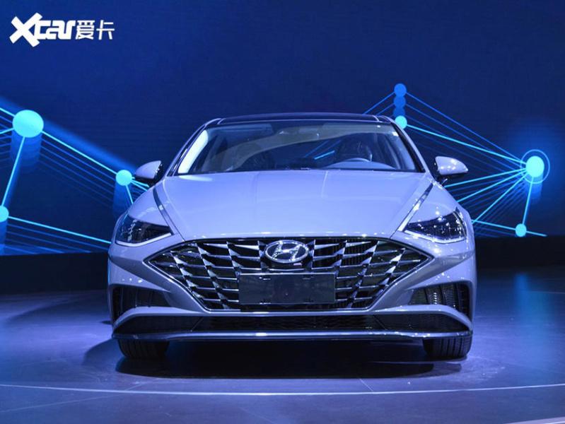 2020 - [Hyundai] Sonata VIII - Page 4 5110a510