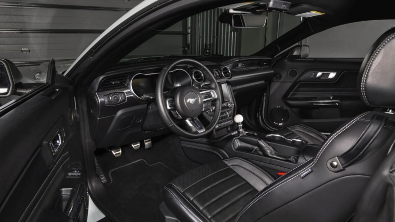 2014 - [Ford] Mustang VII - Page 18 51499c10