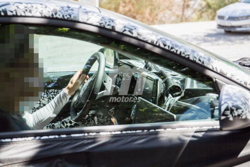 2020 - [Hyundai] I30 III 5p/SW/Fastback Facelift 51866310