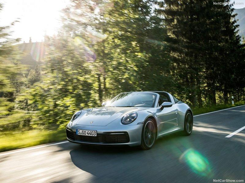 2018 - [Porsche] 911 - Page 20 51b65c10