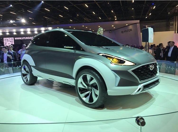 2018 - [Hyundai] Saga Concept (Sao Paulo) 51df3e10
