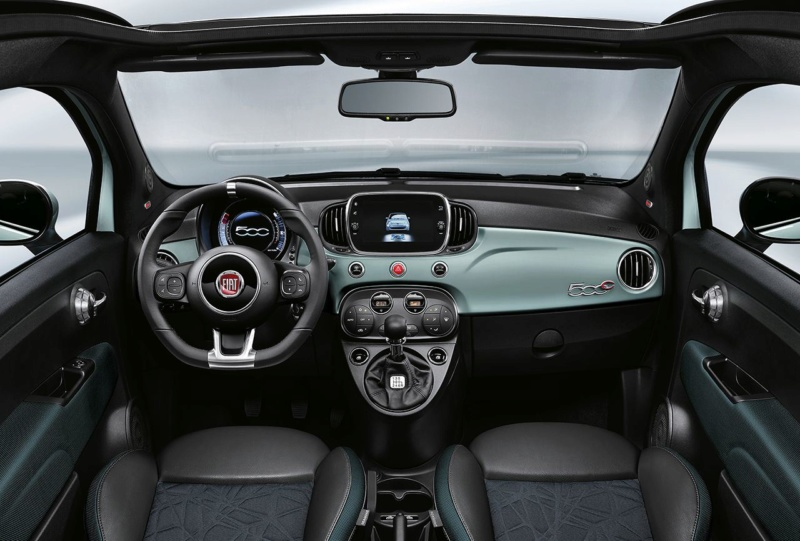 2015 - [Fiat] 500 Restylée - Page 24 522d4e10