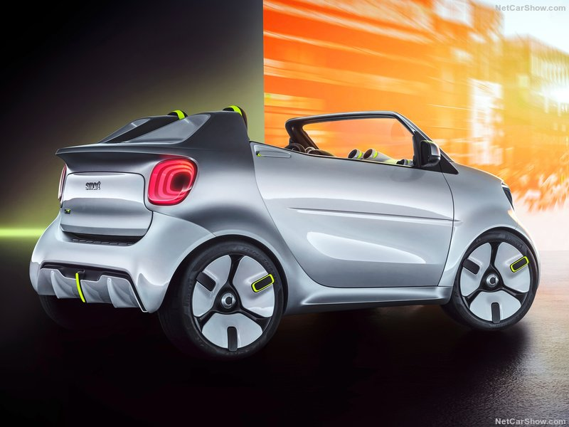 2018 - [Smart] Concept Forease 528ee510