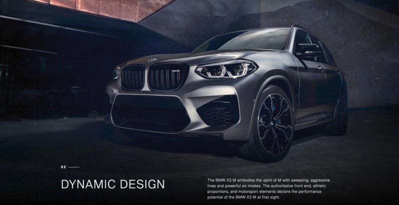 2016 - [BMW] X3 [G01] - Page 11 5290f210
