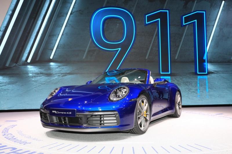 2018 - [Porsche] 911 - Page 15 52cdb210