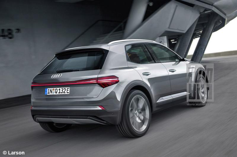 2023 - [Audi] Q1 e-Tron 530d6010