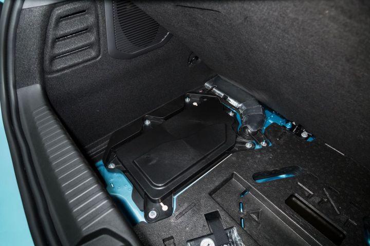 2019 - [Renault] Clio V (BJA) - Page 39 5324ea10