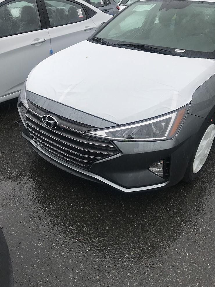 2015 - [Hyundai] Elantra - Page 4 53d60310