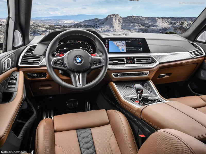 2018 - [BMW] X5 IV [G05] - Page 10 54ad4110