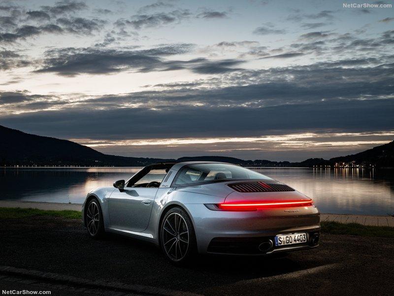 2018 - [Porsche] 911 - Page 20 555f8510