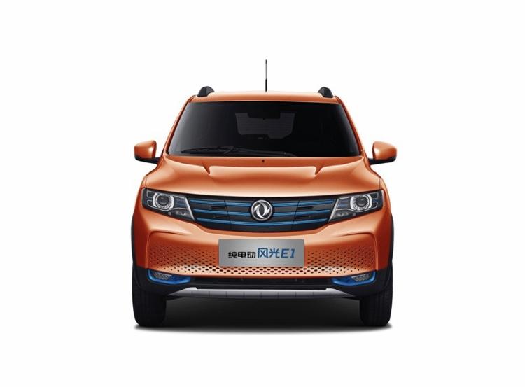 2015 - [Renault] Kwid [BBA] (Inde) [BBB] (Brésil) - Page 33 55656b10