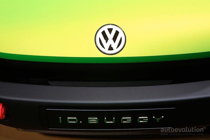 2019 - [Volkswagen] ID Buggy - Page 2 55c68c10