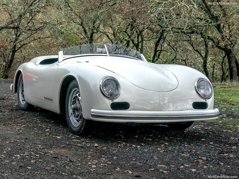 [Actualité] Porsche  - Page 7 562fb110