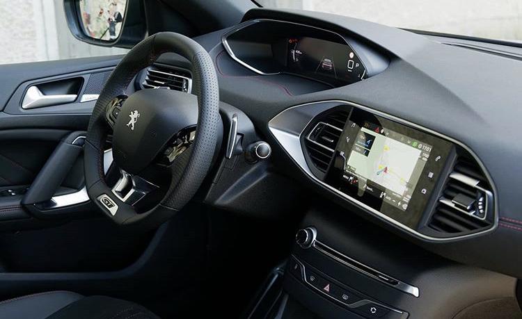 2017 - [Peugeot] 308 II Restylée - Page 41 563c5210
