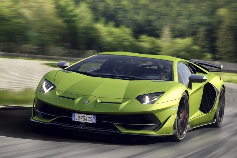 2011 - [Lamborghini] Aventador LP700-4 - Page 27 56eac910