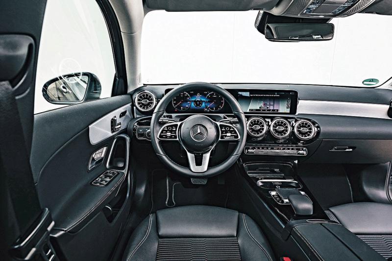 2020 - [Audi] A3 IV - Page 21 56f74010