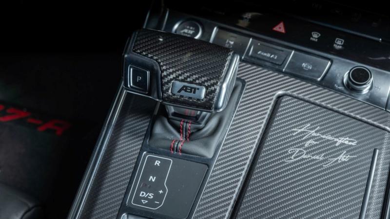 2017 - [Audi] A7 Sportback II - Page 10 5733a710