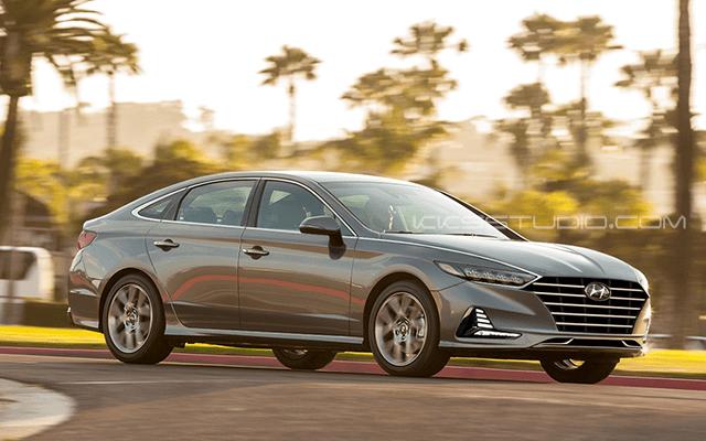 2020 - [Hyundai] Sonata VIII 574a3710