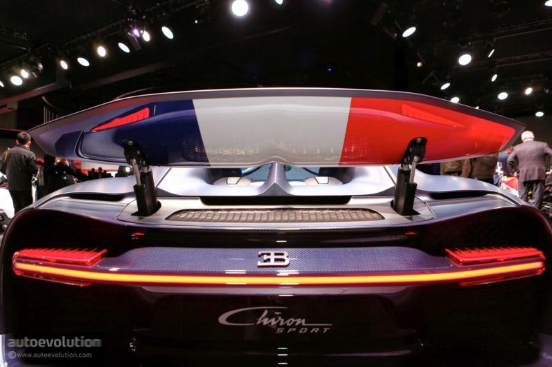 2016 - [Bugatti] Chiron  - Page 19 576a6310