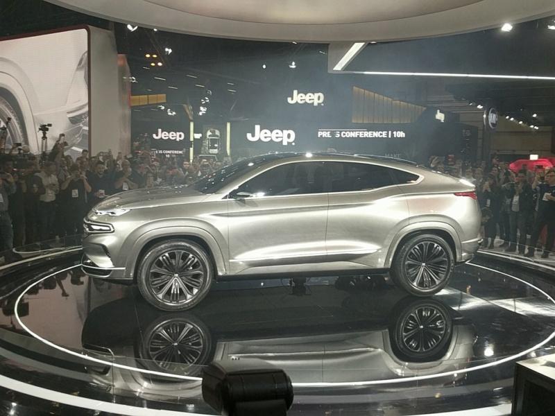 2018 - [Fiat] Fastback Concept (Sao Paulo) 57cc7010
