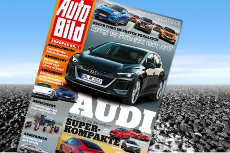 2023 - [Audi] A3 Vario - Page 4 58ef9d10