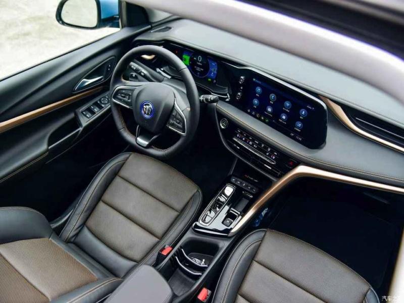 2021 - [Chevrolet] Velite 7 58f0b210