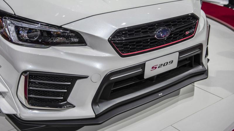 2014 - [Subaru] Impreza WRX/STi  - Page 6 5956a610