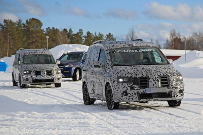 2020 - [Mercedes] Citan II 59abb710