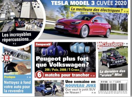 [Presse] Les magazines auto ! - Page 32 5a230010