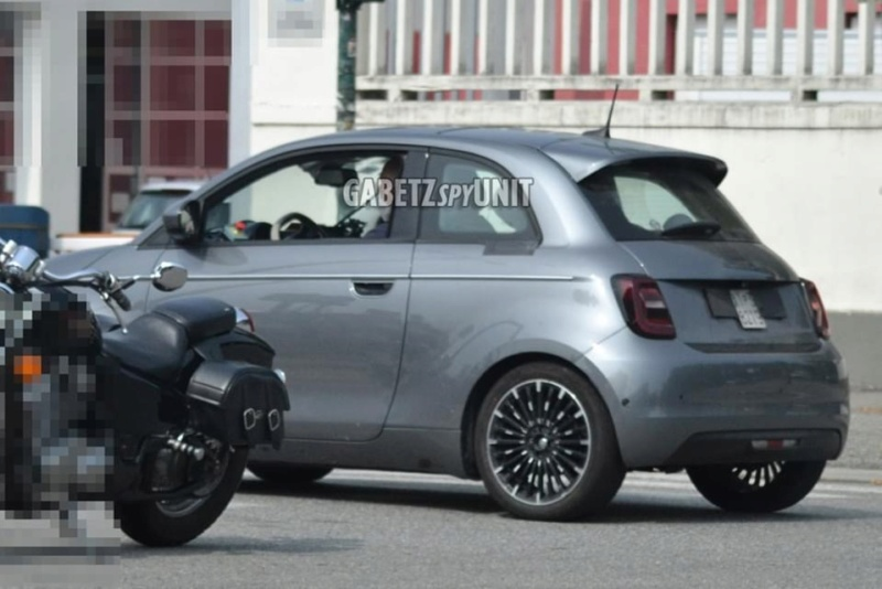 2020 - [Fiat] 500 e - Page 25 5a2b0d10