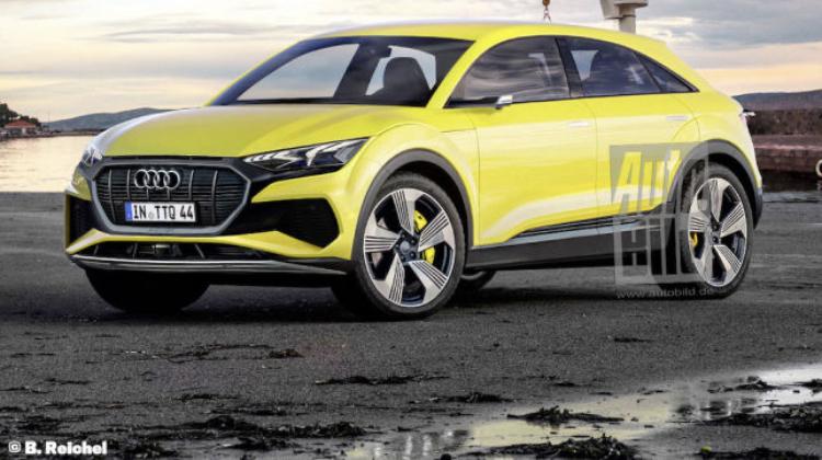 201? - [Audi] TT Sportback / Allroad - Page 3 5a318610