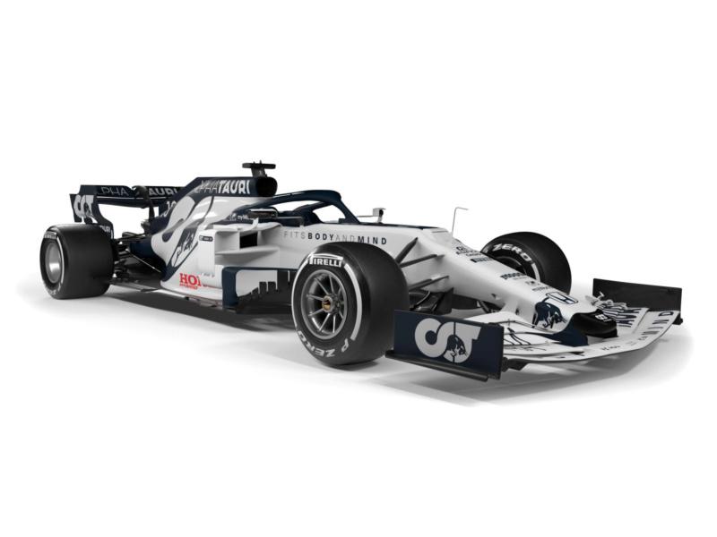 [Sport] Tout sur la Formule 1 - Page 16 5a340c10