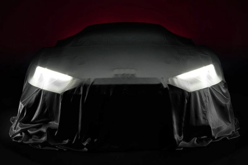 2015 - [Audi] R8 II / R8 II Spider - Page 14 5a392210