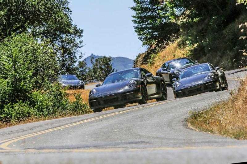 2018 - [Porsche] 911 - Page 9 5a4c4c10