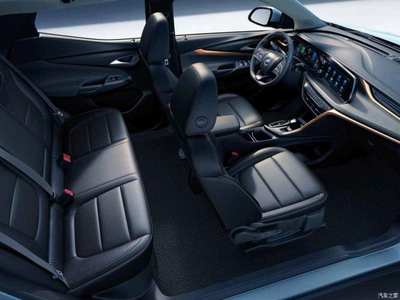 2021 - [Chevrolet] Velite 7 5a7c7010