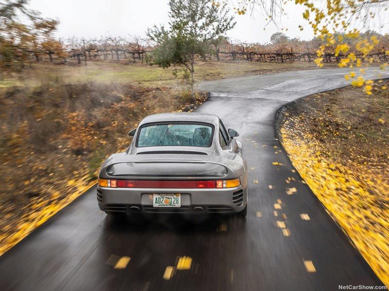 [Actualité] Porsche  - Page 7 5aab2010