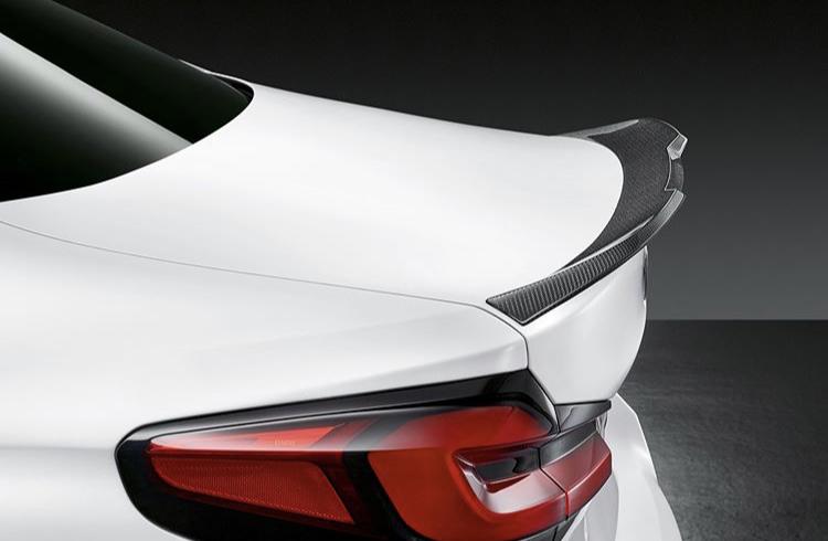 2020 - [BMW] Série 5 restylée [G30] - Page 10 5ac03310